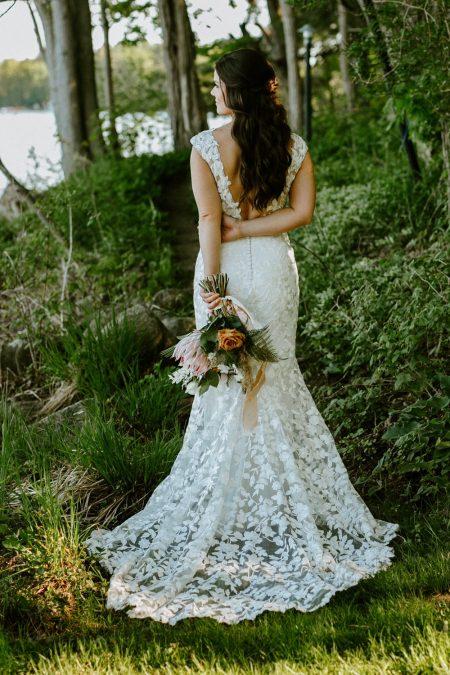 muskoka-bridal-gown